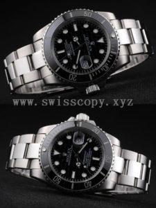 www.swisscopy.xyz-rolex replika10