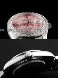 www.swisscopy.xyz-rolex replika108