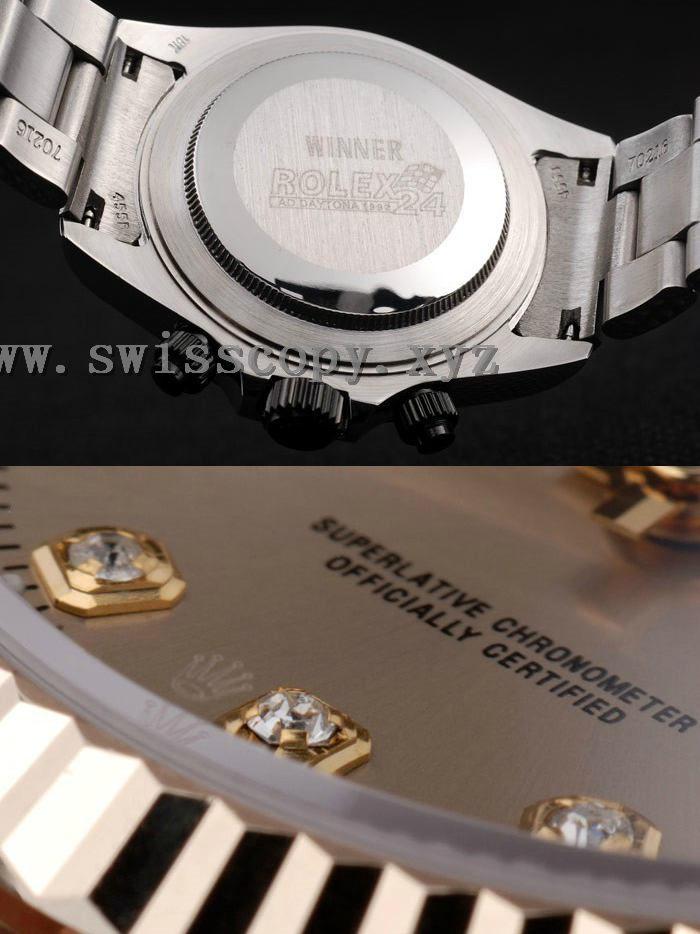 Replika Breitling Replika Órák, Replika Órák Rolex, Replika Órák Boltja Replikaorak