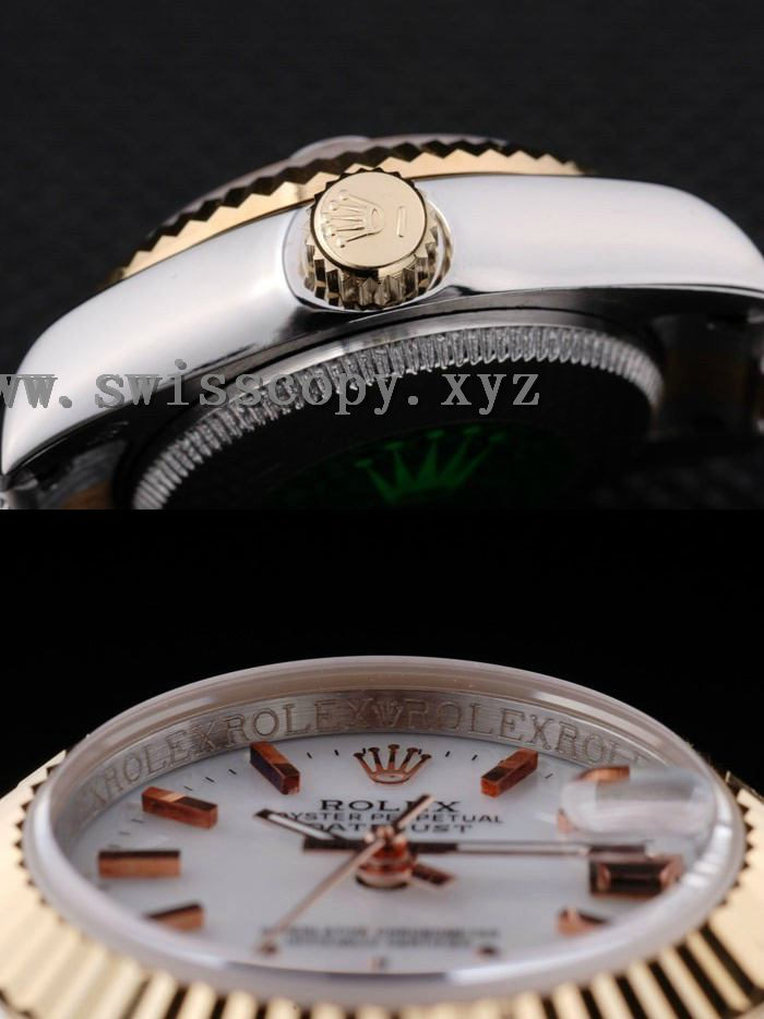 £ 79 Svájci Rolex Replika Órák, A Legjobb Svájci Minőségű Kopó Órák Eladó Replika Órák