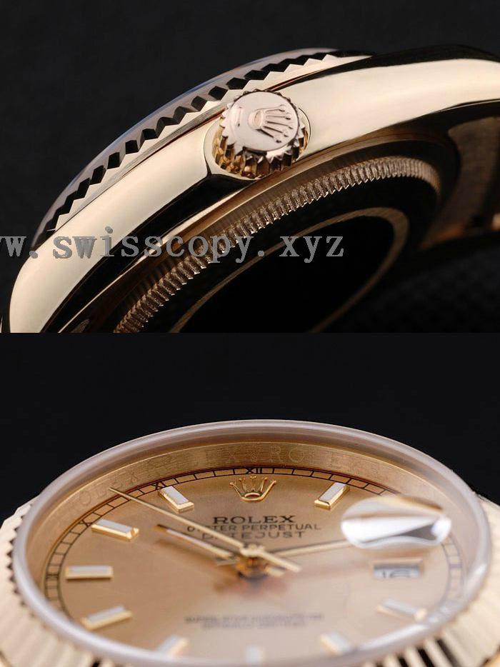 Replika Rolex, Rolex Replika, Replika Órák Árral