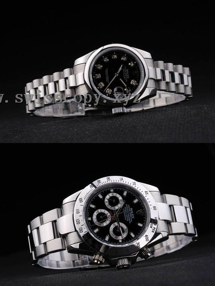 Replika Rolex Söprés Órák, Replika Omega Karóra Göngyölítők