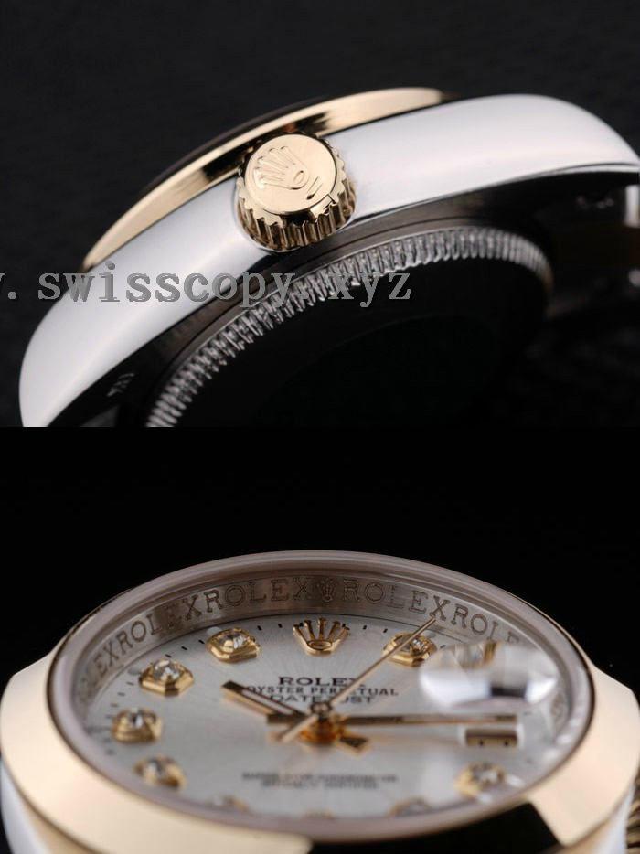 Duplicate Rolex Day Date Ii Órák On-line Vásárlás