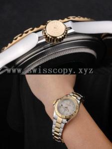 www.swisscopy.xyz-rolex replika26