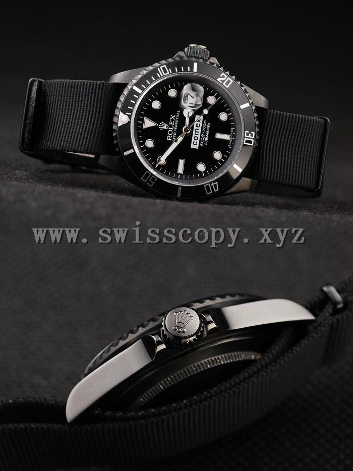 www.swisscopy.xyz-rolex replika3