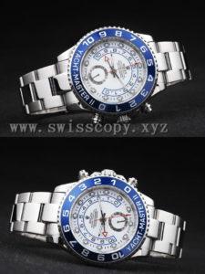 www.swisscopy.xyz-rolex replika34