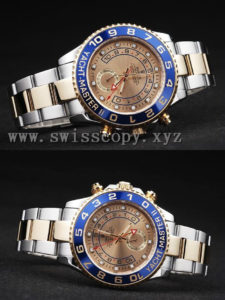 www.swisscopy.xyz-rolex replika42