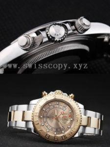 www.swisscopy.xyz-rolex replika50