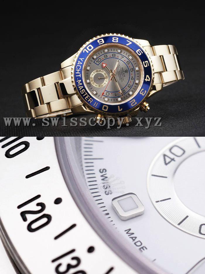 Replika Női Tag Aquaracer Karóra, Legjobb Ár Rolex Órák