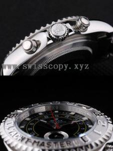 www.swisscopy.xyz-rolex replika58