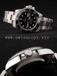 www.swisscopy.xyz-rolex replika6
