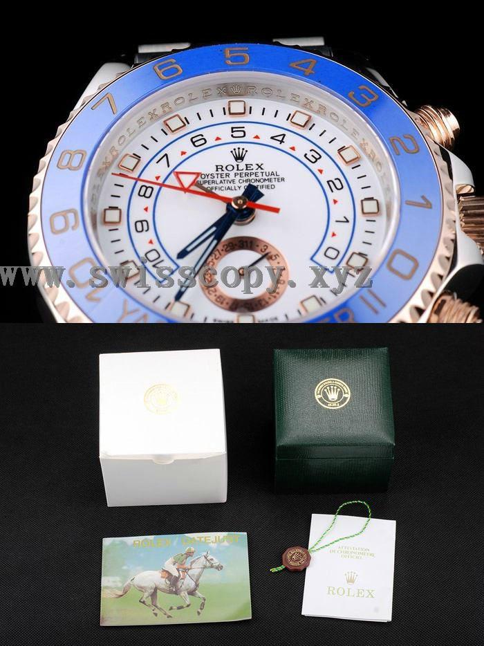 Reproduction Rolex Day Date Ii Órák On-line Vásárlás