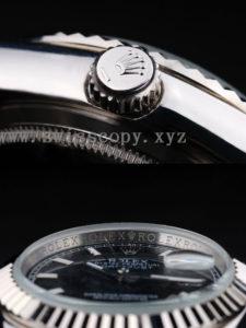 www.swisscopy.xyz-rolex replika78