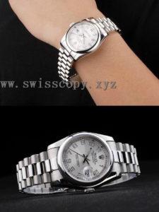 www.swisscopy.xyz-rolex replika98