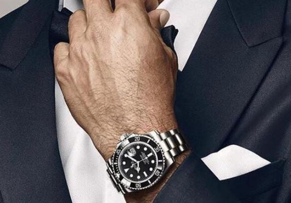 A Legforróbb Rolex Replika Órák Demystifikálása A Replikák Piacán